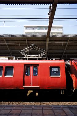 R_train