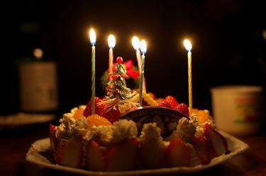 cake34_R