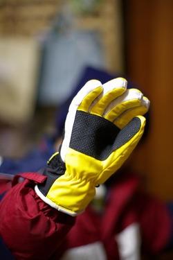 gloves49
