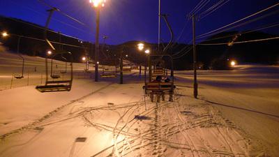 Ski161rcs_1